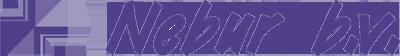 Nebur b.v.